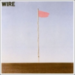 "wire,the opposition,in the heart,étienne daho,white lies,jean dorval,ltc,la tour camoufle,le groupe les white lies,groupe anglais,kim wilde,you came,inxs,bitter tears,taxi girl,aussi belle qu'une balle perdue,charlotte sometimes,logo solo d'ltc live,vilvadi,gloria,simple minds,up on the catwalk,talk takl,the party's over,faith and the muse,in the amber room,ambre,the promise,when in rome,vivaldi,musique classique,radio classique,madness,ltc live : ""la voix du graoully !"",paul young,joe jackson,u2 le groupe,jean dorval pour ltc live,ltc live : la voix du graoully,la scène ltc live,la communauté ltc live,ltc live djeuns,listen to your eyes en ltc live,mcl metz,en concert,kel,auteur,compositeur"