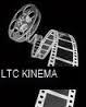"""Résultat de recherche d'images pour """"ltc kinéma"""""""