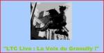 lycée georges de la tour,metz,moselle,lycée de la communication,lorraine,centre pompidou-metz,capitale de la lorraine,haendel,le messie,hallelujah,jean dorval pour ltc live,ltc live : la voix du graoully,la scène d'ltc live,la communauté d'ltc live,musique baroque,musique classique