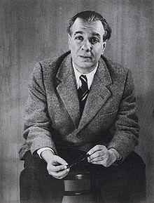 Borges 1.jpg