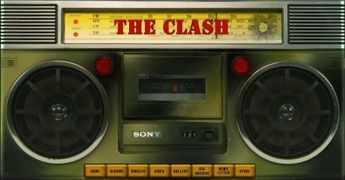 the clash 2.JPG