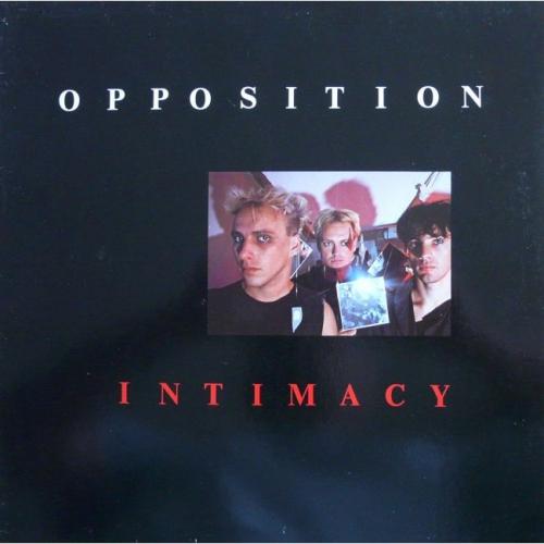 the opposition 3.jpg