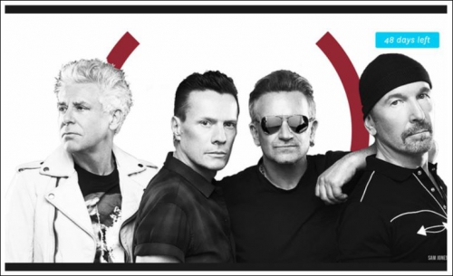 """2017 : année rock'n'live !,ltc live annonce,depeche mode,spirit,u2,song of experience,un nouvel album,pour les u2,pour 2017,bonne année,2017,la communauté ltc live : listen to your eyes !,ltc-live,le mouv'vitaminé !,pet shop boys,electronic band,electronic,paris,londres,berlin,new york - ltc live : la voix du graoully !,the spectre laibach tour,in europe,laibach,serge gainsbourg,the cranberries,david bowie,le nouvel album,spectre is unleashed,geth'life,africando,duran duran,jean dorval,les lives de ltc,jd,du 20 mars au 26 avril 2014,ltc live annonce : la 10ème édition,du """"festival des voix sacrées."""",ltc live,le mouv' vitaminé !,ltv live,ltc mouv' !,9 mars,rombas espace culturel - ltc annonce : sergent garcia en,ultravox,reap the wild wind,absolute ltc@live,!"""""""