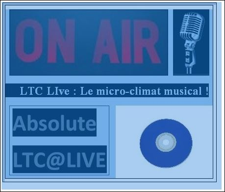 ltc live microclimat ok 02.jpg