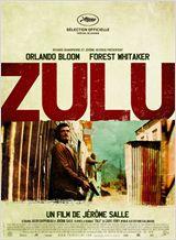 ZULU Extrait VOST du film avec Orlando Bloom et Forest Whitaker,