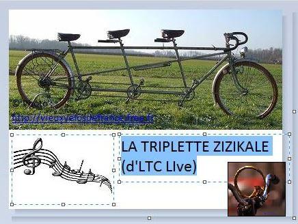 log la triplette zizikale d'ltc live.JPG