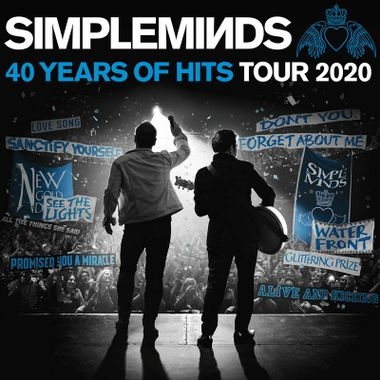 simple minds 2020.jpg