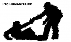 humanitaire,ltc humanitaire,hati,une cole, savanette,faites un don en ligne,centre pompidou-metz,metz,moselle,lorraine,france,catastrophe humanitaire,social,tremblement de terre,aider les pauvres,tiers-monde,scolarisation,hygine,ducation,jeunesse,libert,culture,apprentissage