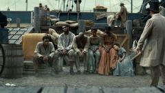 solomon northup : un homme (libre) rendu esclave pendant 12 ans