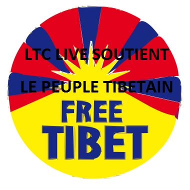 ltc live soutien le peuple tibétain.png