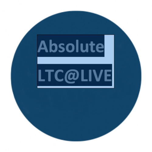 absolute ltc@live rond.png