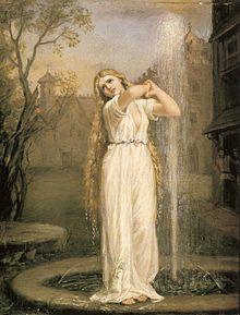 """""""sonate ondine."""",le baptiseur de tes rêves."""",a la folle jeunesse !"""",scarlette johansson,""""mon étoile filante."""",j'adresse une prière au ciel,poésie,amour,jean dorval pour ltc,jean dorval poète lorrain,metz,lorraine,poésie lorraine"""