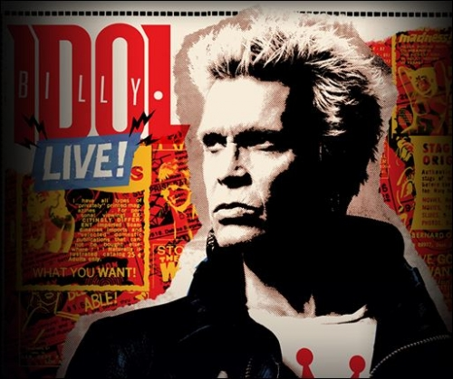 billy idol,indochine,marlon roudette,as malick & the tribe,as malick,the sex pistols,bronski beat,electronic,u2,omd,new order,simple minds,la communauté d'ltc live,ltc@live,absolute ltc@live,jean dorval pour ltc live,ltc live,jean dorval,la communauté ltc live,the brave,alpha blondy,ub40,ali campbell & pato banton,errol dunkley,musical youth,stray cats,brian ferry,talk talk,voces8,beethoven,duran duran,yes,johnny marr,sex pistols,albrosie,tears for fears,howard jones,the human league,marc almond & bronski beat,soft cell,inxs,the police,sting,serge gainsbourg,gainsbarre,phil control,patrick fiori,naked eyes,echo and the bunnymen,the verve