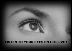 logo listen to your eyes en ltc live.jpg