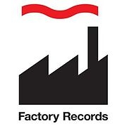 NO Factory_Records_Logo.jpeg
