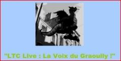 envoyer cette note | tags : jean dorval,jean dorval pour ltc live,ltc live : la voix du graoully,la scène ltc live,la communauté ltc live,récital de piano,piano,centre pompidou-metz,metz,moselle,lorraine,france,ue,union européenne,europe,chopin & debussy,grégoire humbert,samedi 28 avril,2012,temple protestant,de longeville-lès-metz,entrée libre,réservation par email,bemer musique,musique classique,new order,the beatles