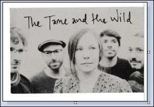 "interview des the tame and the wild,au ruk 2015,by jean dorval pour ltc live,tuys,about to go,acdc,ltc live : le média rebelle qui dé-note !,duran duran,kygo,stole the show,absolute ltc@live,new order,ltc live : pour la paix dans le monde et l'amour du prochain !,blancmange,le ""2songs2 (d'ltc live)"" reçoit les ""simple minds"",the perfect kiss,depeche mode,ltc live annonce : bientôt,très bientôt...,sortie,le new dvd des simple minds,""live from the sse hydro glasgow"",the golden gate quartet,jean dorval pour ltc live,electronic band,electronic,paris,londres,berlin,new york - ltc live : la voix du graoully !,the spectre laibach tour,in europe,laibach,serge gainsbourg,the cranberries,david bowie,le nouvel album,spectre is unleashed,geth'life,africando,jean dorval,les lives de ltc,jd,du 20 mars au 26 avril 2014,ltc live annonce : la 10ème édition,du ""festival des voix sacrées."",ltc live,le mouv' vitaminé !,ltv live,ltc mouv' !"
