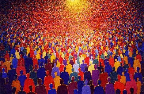 la toussaint,prier avec les enfants,grandir auprès de dieu,prière au père,a pentecôte,ascension,24h de vie 2014,musique universelle,musique de paix : soutenez les petits chanteurs,à la croix de bois,message du pape françois pour la journée mondiale de prière pour,le pape françois : le retour de la doctrine sociale de l'église,king's college choir - thine be the glory (haendel),le mois de mai,c'est le mois dédié à la vierge marie,la place saint-pierre de rome,était noire de monde dimanche 27 avril pour la canonisation,de jean paul ii et jean xxiii,le pape françois,la croix. »,joyeuses pâques,la semaine saitne,apothéose du carÊme : le cheminement de la semaine sainte,vers pâques,pâques,la semaine sainte,le chemin de croix,la passion,la croix,la résurrection,seigneur,notre père,jésus-christ,la vierge marie,saint-joseph,la trinité,jean dorval,jean dorval pour ltc religion,catholicisme,catholicisme éclairé