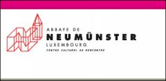 """festival open air omni,centre culturel de rencontre,abbaye de neumünster,du 03 au 20 juillet 2013,luxembourg,elvis costello,dead can dance,viva verdi,l'école franco-flamande,du xvième siècle,cappella pratensis,josquin desprez,nymphes des bois,fgth,frankie goes to hollywood,relax (don't do it),duran duran,le groupe,serious,hommage,anything goes,au grand,cole porter,brodway,jazz,big band,les années 30,l'amérique,ltc live : """"la voix du graoully !"""",human league,spandau ballet,jean dorval,ltc,la tour camoufle,un ange passe sur ltc live,mayra andrade,cuba,cap-vert,le groupe alphaville,pour la mise en place du décalogue du mim-social tour d'ltc live,ltc live : la voix du graoully,jean dorval pour ltc live,social,indochine,simple minds,u2,depeche mode,peter gabriel,manu dibango,muguet"""