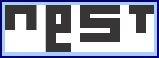le nest,jean dorval pour ltc live,ltc live : la voix du graoully,la scène ltc live,la communauté ltc live,nest,le cercle de lecture du nest,issu des ateliers libres,initiés par jean boillot,première scéance de la saison,au théâtre en bois,faits divers,à la recherche de jacques b.,centre pompidou-metz,metz,moselle,lorraine,france,thionville,facebook,centre dramatique de thionville-lorraine,nest-nord est théâtre