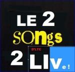 les lives de ltc,the clash,jd,jean dorval,la tour camoufle,ltc
