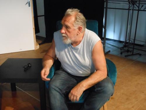 Metz-Sablon : La MAS lance son festival de théâtre,
