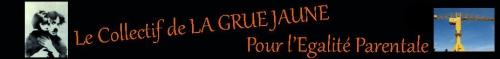 """cali le défenseur des papas opprimés est à metz,jean dorval,ltc,la tour camoufle,le droit des pères,section 25,paul young,howard jones,acdc,a-ha,la scène d'ltc live,la communauté ltc live,ltc live : """"la voix du graoully !"""",reise reise,david bowie,the next day,nouvel album 2013,jean dorval pour ltc live,centre pompidou-metz,metz,moselle,lorraine,ue,union européenne,europe,yom,& the wonder rabbis,klezmer zozio'party,jewish'mix,musique klezmer,peuple juif,les hébreux,claude vanony,les parisiens,la bête des vosges,les tops du zozio,le """"2songs2"""" d'ltc live,chris botti,billy kilson,drums,sting & j. groban,shape of my heart,elvis costello,she,chanson française,la scène ltc live,solo d'ltc live,vilvadi,gloria"""