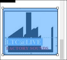 ltc live factory sounds 2.JPG