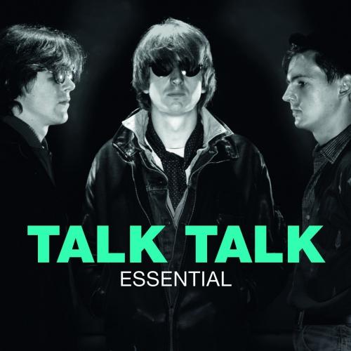 talk talk 1.jpg