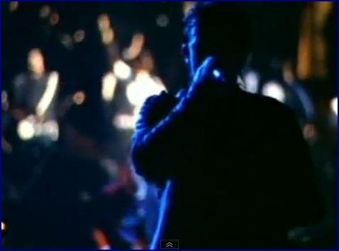 jean dorval pour ltc live,ltc live : la voix du graoully,la scène ltc live,la communauté ltc live,u2,with or without you,centre pompidou-metz,metz,moselle,lorraine,new-wave,pop-rock,punk,marathon de metz,open de moselle
