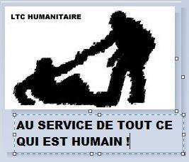 logo ltc humanitaire 2.JPG