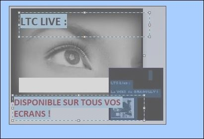 ltc live dispo sur tous vos écrans OK4.jpg