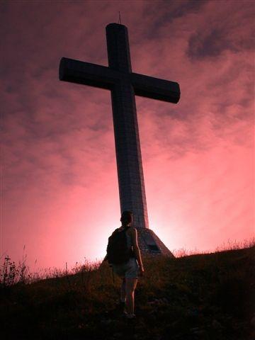 « comment vaincre la tentation ? »,jean dorval,jean dorval pour ltc,jean dorval pour ltc religion,l'ascension,ascension,catholique,et fier de l'être,catholicisme,histoire,jésus,christ,la messe,croire,dieu,centre pompidou-metz,metz,moselle,lorraine,france,europe,ue,union européenne,montée au ciel,ciel,la grâce,divine,divin,la vierge marie,assomption,les anges,le tombeau du christ,ressuscité,le pape,jean-paul ii,benoît xvi,le vatican,présidentielles,législatives,jo de londres,paix,mère teresa,de calcutta,calcutta,inde,citation,la pentecôte,défense du lundi,de pentecôte,solennité de la pentecôte
