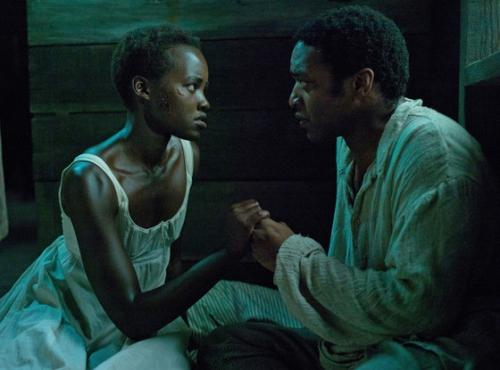 """solomon northup : un homme (libre) rendu esclave pendant 12 ans,vost,12 years slave,de steve mcqueen ii,avec,chiwetel ejiofor,michael fassbender,brad pitt,lupita nyong'o,un film contre l'esclavage,le devoir de mémoire,pour la cause noire,nymphomaniac volume 1,le film,rammstein,de lars von trier,actuellement sur nos écrans,""""nymphomaniac (part i)"""",ou comment atteindre le point joe,lars von trier,charlotte gainsbourg,stacy martin,nymphomane,stellan skarsqard,ltc kinéma annonce...,les trois frères,le retour,les inconnus,le festival cinéma télérama,c'est 3€ la place du 15 au 21 janvier 2014,avec le pass dans télérama,les 18 et 15 janvier 2014,revoir les meilleurs films de 2013,« the immigrant : ewa (cybulski) ou la seconde vie de marion (co,charlie chaplin,1917,the immigrant le film,réalisateur,james gray,en vost,polonais,anglais,marion cotillard,joaquin phoenix donne vie à « bruno weiss """",jean dorval pour ltc kinéma,ltc kinéma,la statue de la liberté"""