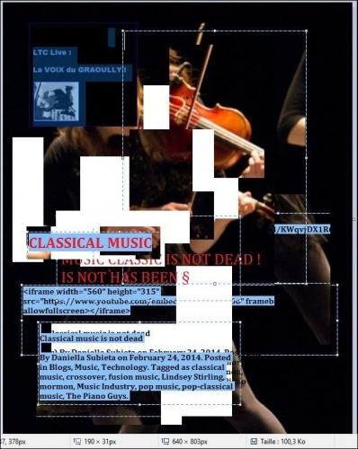 Symphonie du nouveau monde,Anton Dvorak,