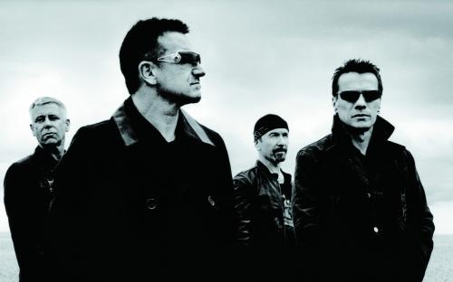 """LE PROCHAIN ALBUM DES U2 SERA DANS LES BACS FIN OCTOBRE 2014, le """"une chanson, deux versions(d'ltc live)"""" reçoit : inxs, inxs, africando, al jarreau, boogie down, étienne daho, obsession, deux versions(d'ltc live)"""" : ed """"obsession."""", the beatles, please please me, une chanson deux versions, des attractions désastre, lescop, la forêt, chanson française, lucienne boyer, parlez-moi d'amour, 1930, ltc live : """"la voix du graoully !"""", charlotte sometimes, logo solo d'ltc live, vilvadi, gloria, simple minds, up on the catwalk, talk takl, the party's over, faith and the muse, in the amber room, ambre, the promise, when in rome, vivaldi, musique classique, radio classique, madness, paul young, joe jackson, u2 le groupe, jean dorval, jean dorval pour ltc live, ltc live : la voix du graoully, la scène ltc live, la communauté ltc live, listen to your eyes en ltc live, mcl metz, en concert, kel"""