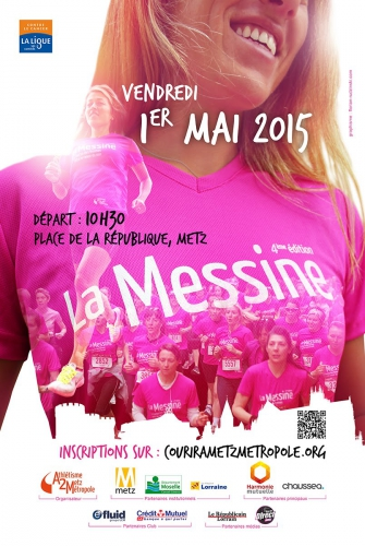 Affiche-La-Messine.jpg