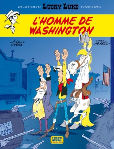 homme_washington_lucky_luke_bd.jpg