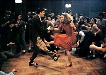 musique,musik,concert,swing heil,jean dorval pour ltc live,jazz,swing,charleston,ltc live : la voix du graoully,la scène ltc live,la comunauté ltc live,tomas carter,swing kids le film,centre pompidou-metz