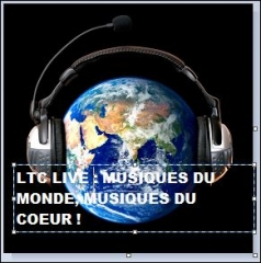 "musique mongole,les steppes musicales chantante,ltc live : musiques du monde,musiques du coeur,musique tibétaine,edwyn collins,girl like you,the last shadow puppets,ltc live : ""la voix du graoully !"",daho : le temps de l'innocence retrouvée,le journal le monde,places,le premier album de lou doillon,pop-rock,grand inspirateur de,la pop-rock française,far east movement,live my life ft. justin bieber,usher,indochine,sortie nationale,11 février 2013,tournée,la plus grande,the police,étienne daho,comme un igloo,lescop,la forêt,chanson française,lucienne boyer,parlez-moi d'amour,1930,charlotte sometimes,logo solo d'ltc live,vilvadi,gloria,simple minds,up on the catwalk,talk takl,the party's over,the promise,when in rome,vivaldi,musique classique,radio classique,madness,paul young,joe jackson,u2 le groupe"