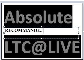 ltc live recommande.JPG