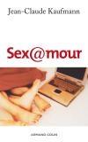 sex@amour.jpg
