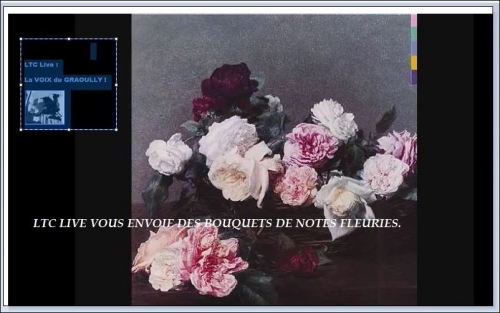 ltc live bouquet de notes fleuries.JPG
