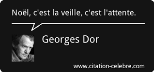 georges dor citation.png