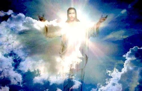 carême 2018,mercredi des cendres,jean dorval pour ltc religion,le pape françois : le retour de la doctrine sociale de l'église,king's college choir - thine be the glory (haendel),le mois de mai,c'est le mois dédié à la vierge marie,la place saint-pierre de rome,était noire de monde dimanche 27 avril pour la canonisation,de jean paul ii et jean xxiii,le pape françois,la croix. »,joyeuses pâques,la semaine saitne,apothéose du carÊme : le cheminement de la semaine sainte,vers pâques,pâques,la semaine sainte,le chemin de croix,la passion,la croix,la résurrection,seigneur,notre père,jésus,jésus-christ,la vierge marie,saint-joseph,la trinité,jean dorval,catholicisme,catholicisme éclairé,ltc religion,france,catholique et français toujours,carême 2014,conférences de carême,cathédrales de metz,moselle,lorraine,éloges de l'épreuve,retraite dans la ville,sainte-thérèse de l'enfant jésus,pâques