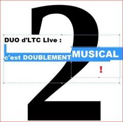 laibach,jean dorval,: laura pausini,pascal obispo,axel red,spandau ballet,depeche mode,le groupe depeche mode,depeche mode en concert sur ltc,jean dorval pour ltc live,tiken jah fakoly,gainsbourg,peltre,ltc live : la voix du graoully,la scène ltc live,la communauté ltc live,si t wooz t ltc live,les concerts d'ltc live,hommage à gainsbarre,gainsbarre,serge gainsbourg,centre pompidou-metz,metz,moselle,lorraine,france,europe,ue,union européenne,législatives,présidentielles,2012,jo de londres,jeux olympiques,de londres,mon légionnaire,montpellier,champion de france,football,metz handball,rpl 89.2,la raidio du pays lorrain,radio peltre loisirs,anciennement,une programmation originale,théâtre tangente varder,à la grange théâtre,théâtre,lachaussée,meuse