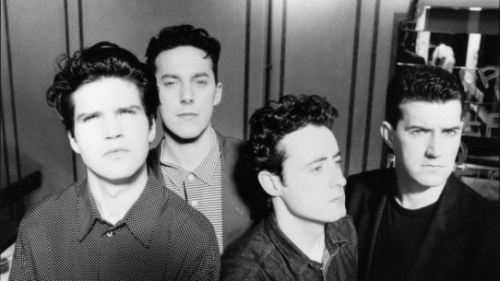lloyd cole and the commotions.jpg