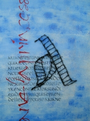 jean dorval pour ltc news,la soirée franco-sénégalaise,métissée,avec doudou diouf,pape m'baye,danses & percus,15 octobre 2011,réunion projet femme debout,ma