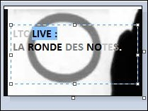 ltc live la ronde des notes.JPG