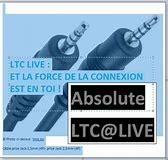 ltc live force 1.jpg